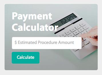 care credit calculator lincoln ne
