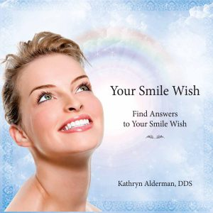 cosmetic dentistry Lincoln,NE