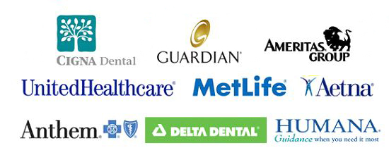 insurance companies affordable dental