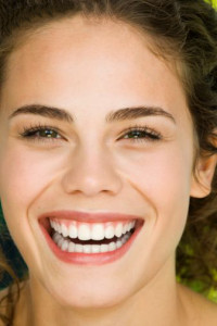 after-dental -veneers-lincoln-dentist