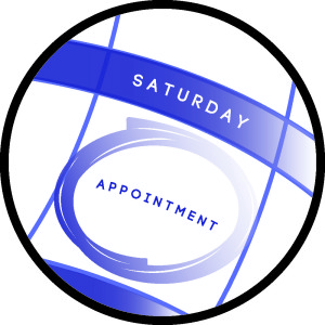 dentist-open-on-saturdays-in-Lincoln-NE