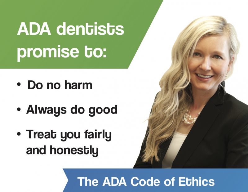 Are You Looking For A Cosmetic Dentist In Lincoln Ne