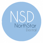 Contact Us at northstar dental