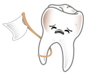 tooth-pain-Lincoln-ne-dentist