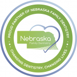 NFD Badge northstar dental lincoln ne