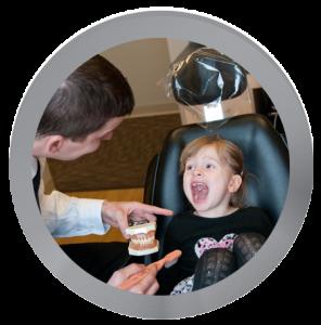 children's-dentistry-lincoln-nebraska