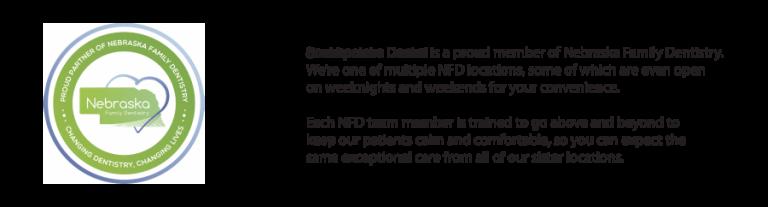 nfd southpointe dental partnership