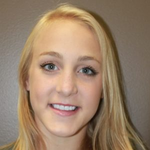 teen-veneers-southpointe dental Lincoln NE