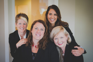Best Lincoln Dentists