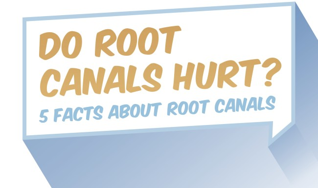 root canals banner