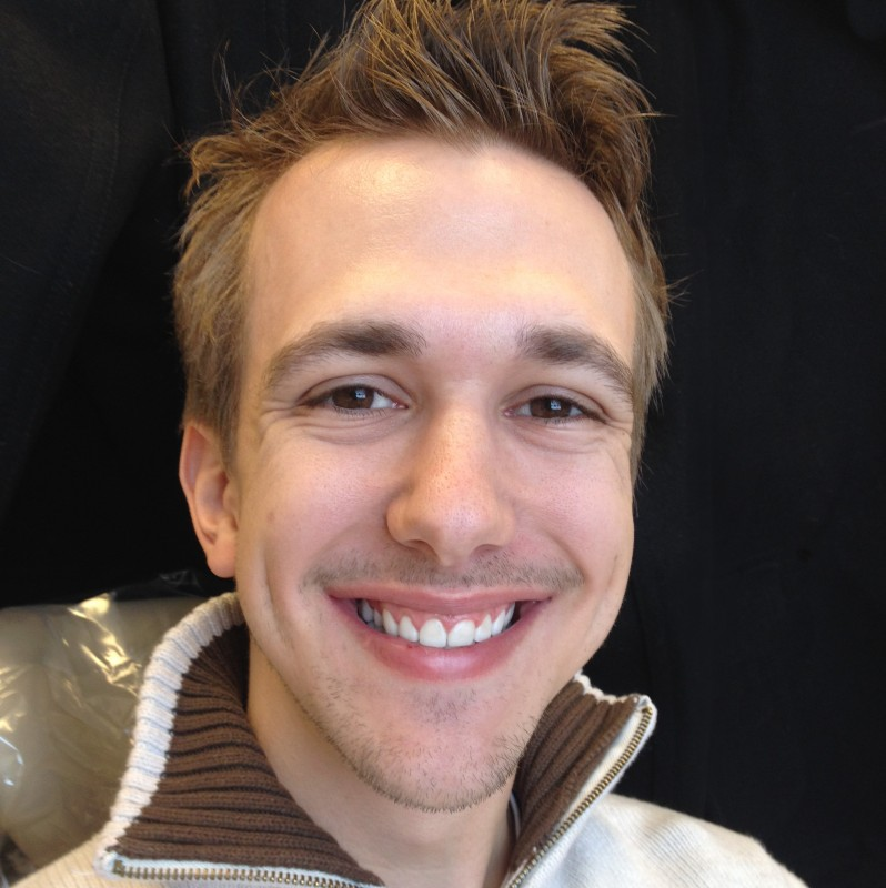 cosmetic-dentist-lincoln-ne-southpointe-dental-before ...