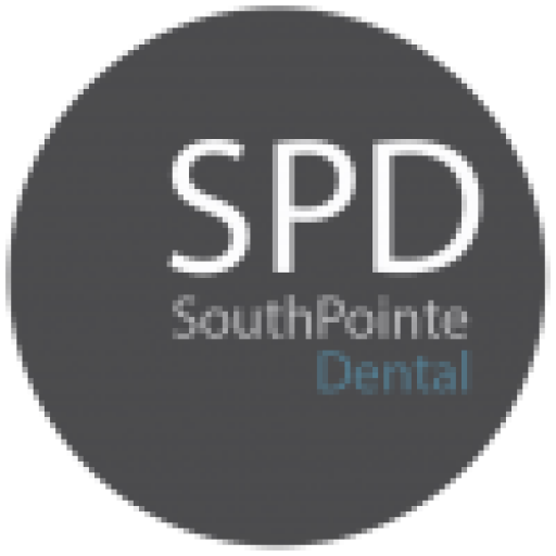 Southpointe Dental: Lincoln's Dentists