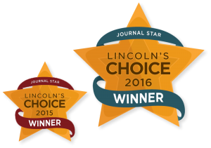 best-dentist-lincoln-ne-southpointe-dental-award-2