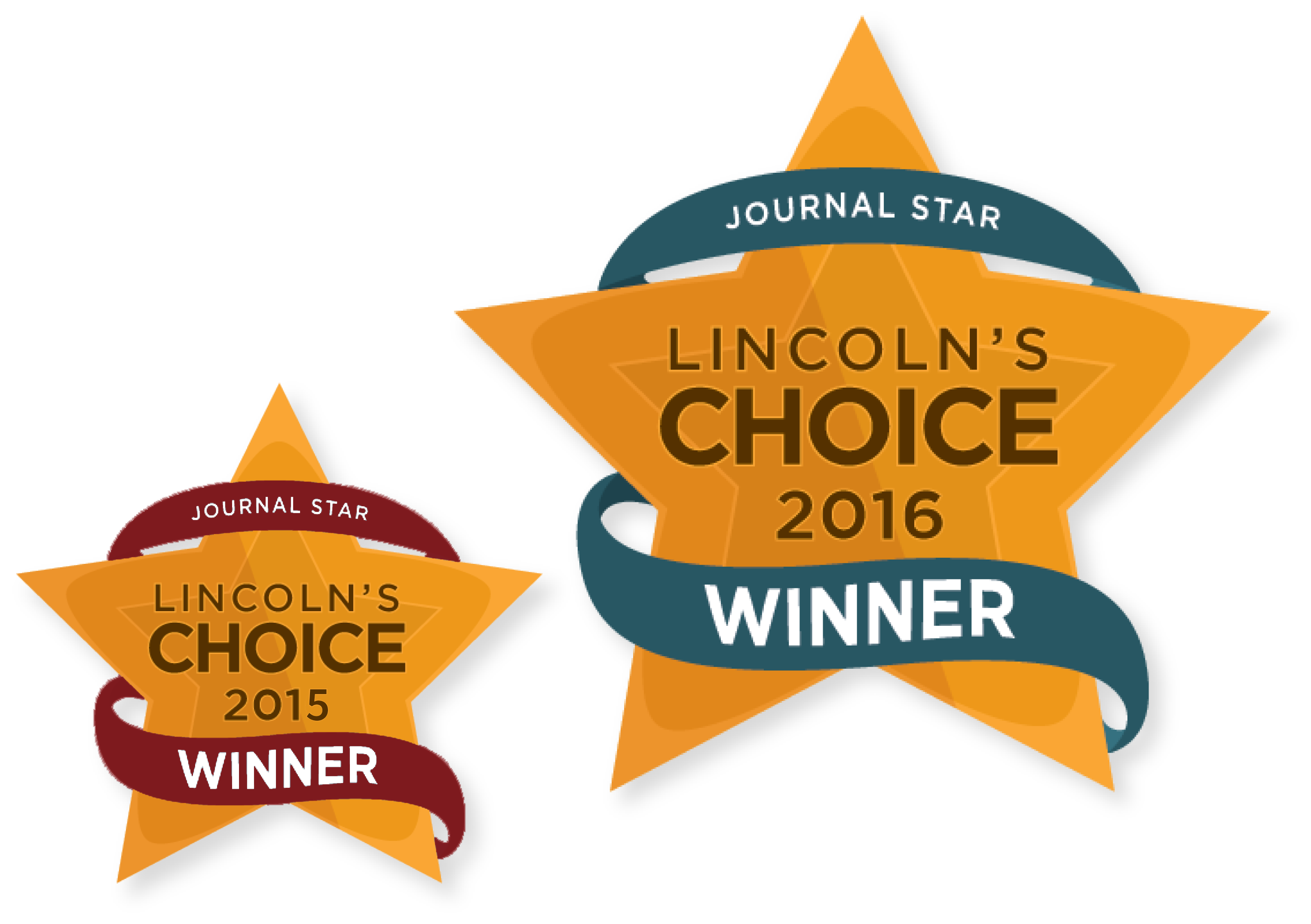 Best Dentist Lincoln Ne Southpointe Dental Award 2