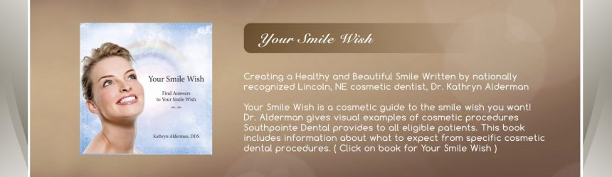 your smile wish by South Lincoln dentists