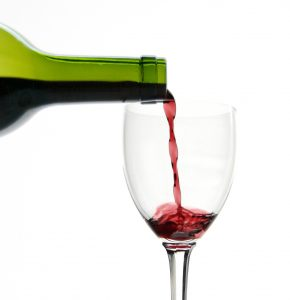 red wine sensitive teeth cure Lincoln ne