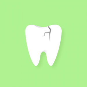 cracked tooth lincoln ne spd endodontist vs dentist