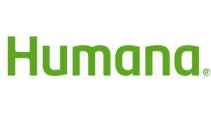 Humana logo for South Lincoln dentists