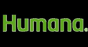 Humana logo northstar dental NE
