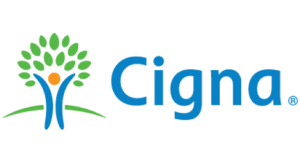 cigna logo for South Lincoln dentists