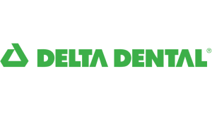 delta dental logo for South Lincoln dentists