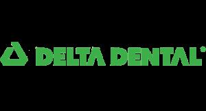 delta dental logo northstar dental NE