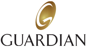 guardian logo for South Lincoln dentists