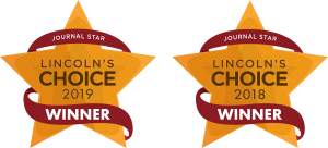 LCA winner NFD years